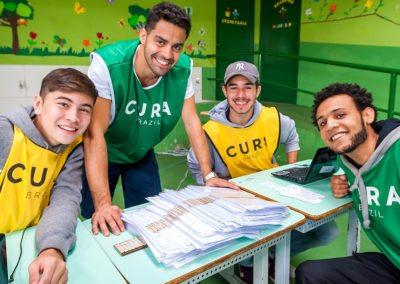 Cura Brazil Photography, Brazil, 7/23/2015
