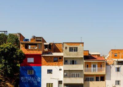 CURA, Itu, Brazil, 7/28/2015
